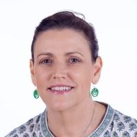 Gianna Moscardo, Professor James Cook University
