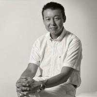 Masaru Takayama, Asian Ecotourism Network