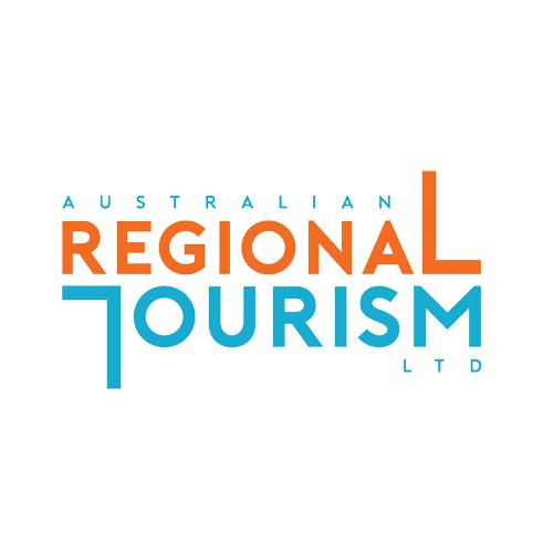 Regional Tourism Australia
